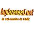 Radio La PLAZA REAL