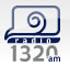 Radio 1320 AGUASCALIENTES