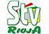 Sintonia TV Rioja