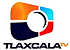Tlaxcala TV
