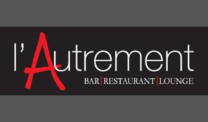 Votre restaurant