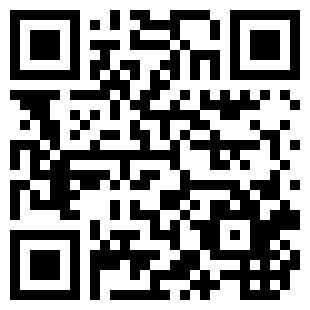 QR-Code-2D Billetterie réservation Aignan