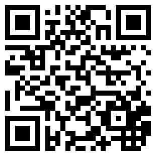 QR-Code-2D Billetterie réservation Alès
