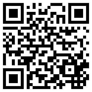QR-Code-2D Billetterie réservation Arzacq