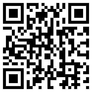 QR-Code-2D Billetterie réservation Beaucaire