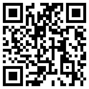 QR-Code-2D Billetterie réservation Béziers