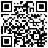 QR-Code-2D Billetterie réservation Bouillargues
