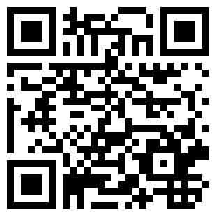 QR-Code-2D Billetterie réservation Carcassonne