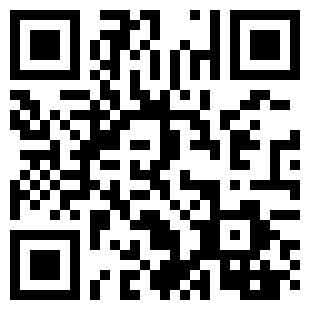 QR-Code-2D Billetterie réservation Ceret
