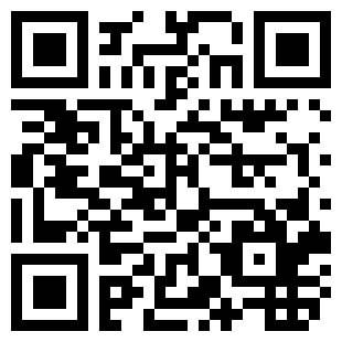 QR-Code-2D Billetterie réservation Châteaurenard