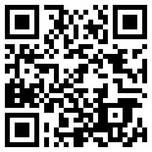 QR-Code-2D Billetterie réservation Eauze