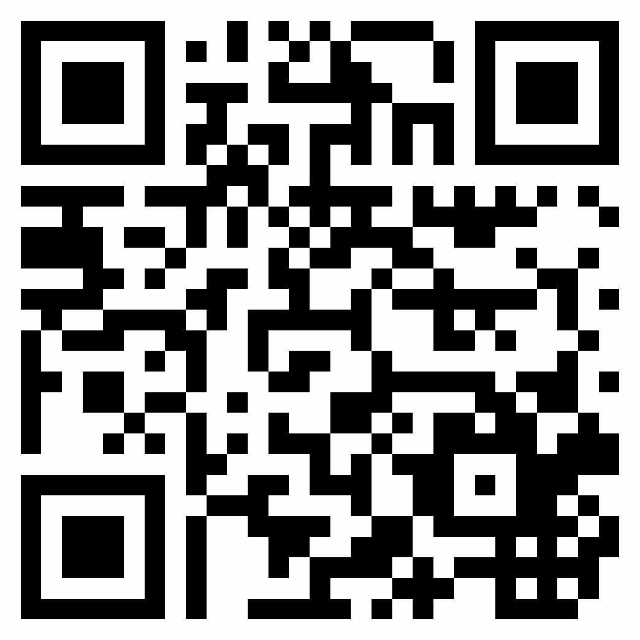 QR-Code-2D Billetterie réservation Istres