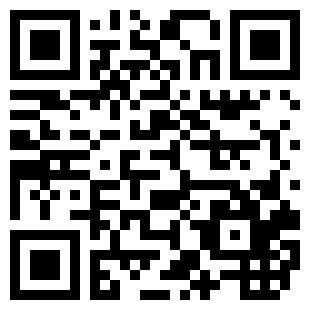 QR-Code-2D Billetterie réservation La Brède