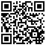 QR-Code-2D Billetterie réservation Magesq