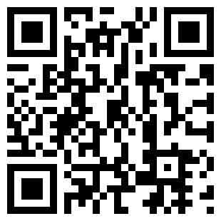 QR-Code-2D Billetterie réservation Méjanes