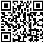 QR-Code-2D Billetterie réservation Nîmes
