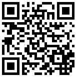 QR-Code-2D Billetterie réservation Parentis
