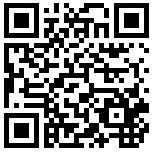 QR-Code-2D Billetterie réservation Riscle