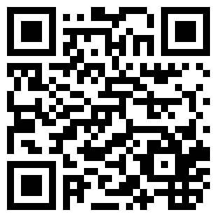 QR-Code-2D Billetterie réservation Saint Gilles