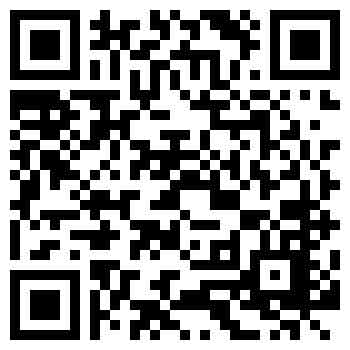 QR-Code-2D Billetterie réservation Saintes Maries de la Mer