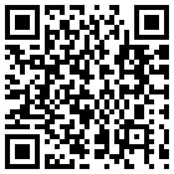 QR-Code-2D Billetterie réservation Saint Martin de Crau