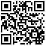 QR-Code-2D Billetterie réservation Soustons