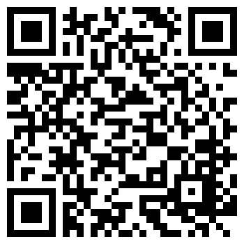 QR-Code-2D Billetterie réservation Saint Vincent de Tyrosse