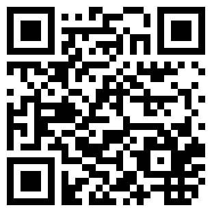 QR-Code-2D Billetterie réservation Vic